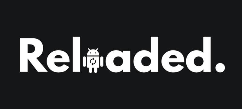 ReloadedOS